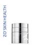 Ossential® Growth Factor Serum - Ser cu factor de crestere pentru fata