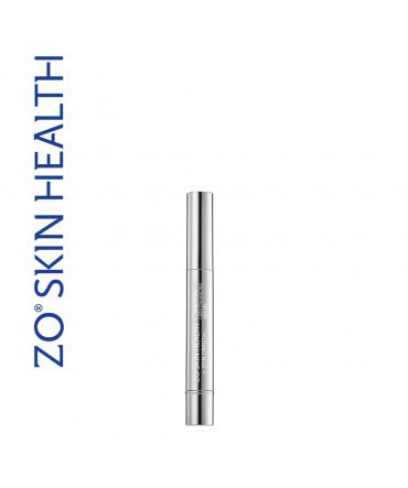 Ossential® Lash Enhancing Serum
